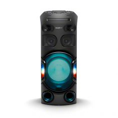 MHC-V42D |WIRELESS PARTY SPEAKER WITH LONG DISTANCE BASS