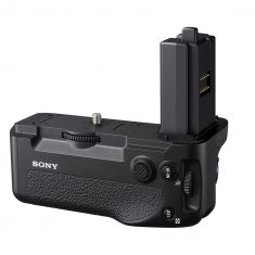 Sony | VGC4EM | Vertical Grip for α9 II and  α7R IV