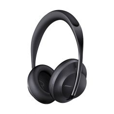 Bose | Noise Cancelling Headphones 700