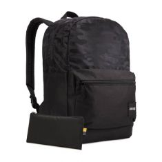Case Logic | CCAM-2126 | Commence Backpack 26L