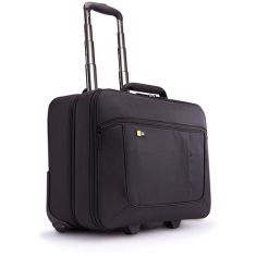 "Case Logic | ANR-317 | 17.3"" Laptop And Ipad Roller"