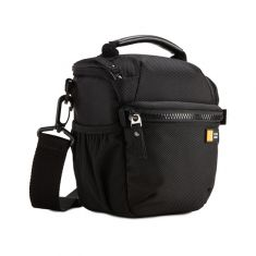 Case Logic Bryker DSLR Camera Case | BRCS-102 - Black