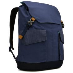 Case Logic | LODP-115| Lodo Large Backpack | 23 L