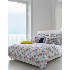 Descamps | Camille | Duvet Cover