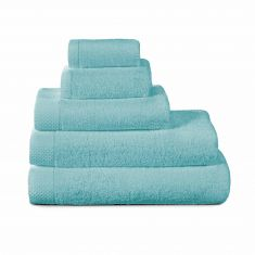 Descamps | EAU | Towels
