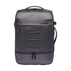 Manfrotto | Camera Bag | Manhattan Runner  50  Roller