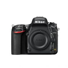 Nikon | D750 DSLR | Camera (Body Only)