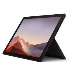 "MS Surface | Pro 7 | Laptop | 12.3"" Touchscreen Display 