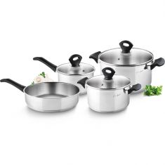 Lamart | Perfect Cookware Set