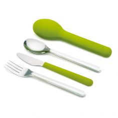 Joseph Joseph|GoEat |Cutlery Set