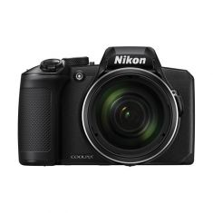 Nikon COOLPIX B600 Digital Camera