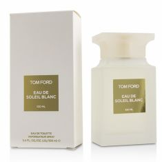 Tom Ford | Eau De Soleil Blanc | By Tom Ford | Eau De Toilette Spray