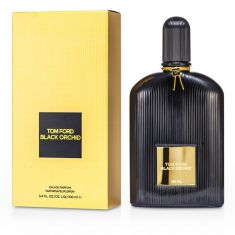 Tom Ford | Black Orchid | Eau De Parfum Spray |Unisex Fragrance | 100 Ml
