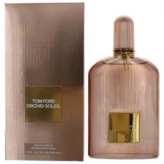 Tom Ford | Orchid Soleil By Tom Ford |  Eau De Parfum Spray | Perfume For Women New In Box