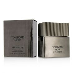 Tom Ford | Noir Anthracite By Tom Ford | Eau De Parfum Spray | 50ML