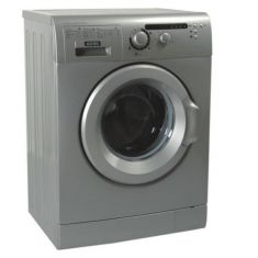 Ignis | IWD1275S | 7Kg/5Kg  | Washer & Dryer| Front-Loading