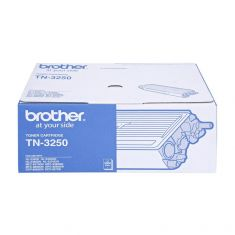 Brother | TN-3250 | Toner
