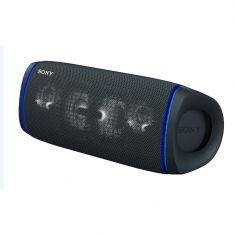 Sony | SRS-XB43  | Extra Bass Portable Bluetooth Speaker