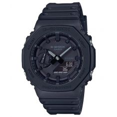 G-Shock | Watch | GA-2100-1A1DR