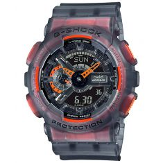 G-Shock | Watch | GA-110LS-1ADR