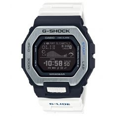 G-Shock | Watch | GBX-100-7DR
