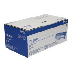 BROTHER TONER TN3350