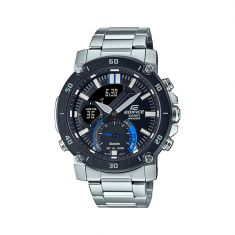 Edifice | Watch | ECB-20DB-1ADF