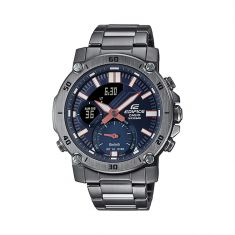 Edifice | Watch | ECB-20DC-1ADF