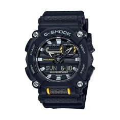 G-Shock | Watch | GA-900-1ADR