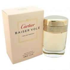 Cartier| Baiser Vole L For Women | Eau De Parfum