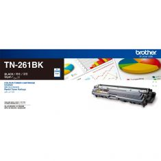 Brother | TN-261BK  |Toner