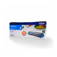 BROTHER TONER TN261C