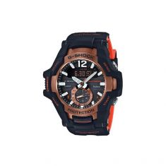G-Shock | Watch | GR-B100