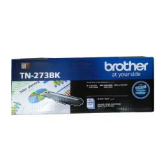 Brother | TN-273BK | Toner