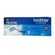 Brother | TN-273C | Toner