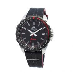 Edifice | Watch  | EFV-120BL-1AVUDF