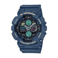 G-Shock | Watch | GA-140-2ADR