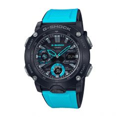 G-Shock | Watch | GA-2000-1A2DR