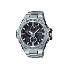 G-Shock | Watch | GST-B100 | Black