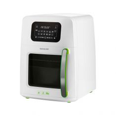 Sencor | Multifunction Air Fryer