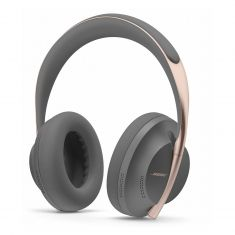 Bose | Noise Cancelling Headphones | 700 | with Charging case | Limited Edition