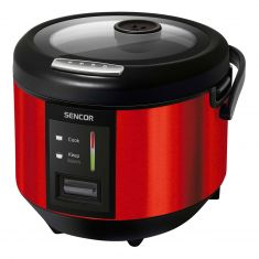Sencor | Rice Cooker | SRM 1891RD