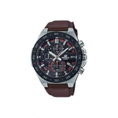 Edifice | Watch | EFR-564BL | Brown