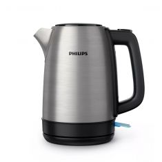 Image of Philips, Kettle, HD9350