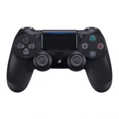 PS4 Controller - Black