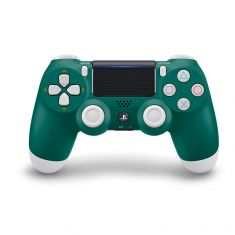 Sony |  CUHZCT2E-1 | PS4 | Dualshock Controller | Alpine Green