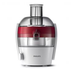 Image of Philips, Juicer, HR1832
