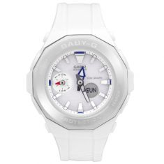 Baby-G | Watch| BGA-260SC-4ADR