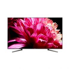 X95G | LED | 4K Ultra HD | High Dynamic Range (HDR) | Smart TV (Android TV)