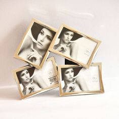 Mascagni Photo Frame A189
